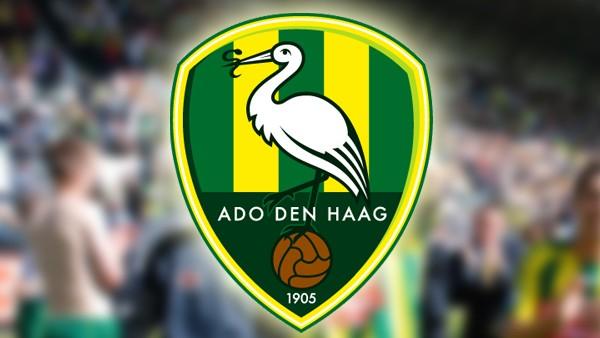 united vansen to hold 98 share of ado den haag after the. Black Bedroom Furniture Sets. Home Design Ideas