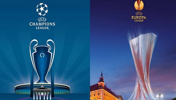 europe a league